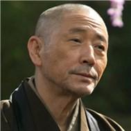 おんな城主直虎 キャスト 南渓和尚