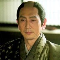 おんな城主直虎 キャスト 関口氏経