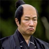 おんな城主直虎 キャスト 岩松